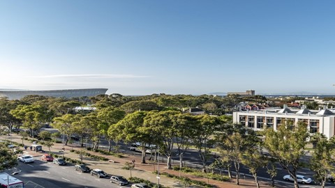 4 bedroom apartment for sale in green point