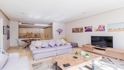 Apartment For Sale i...